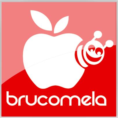 BrucoMela Design